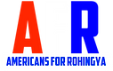 Americans for Rohingya