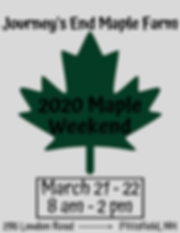 2020 Maple Weekend (1).png