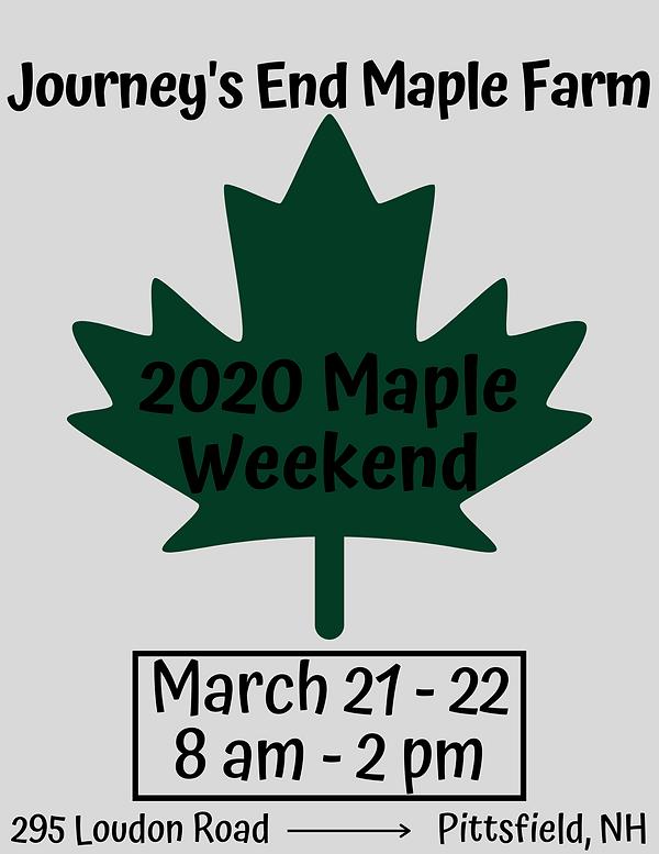 2020 Maple Weekend (1).png