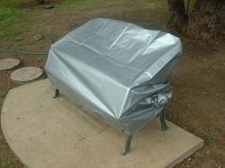 silver_tarp
