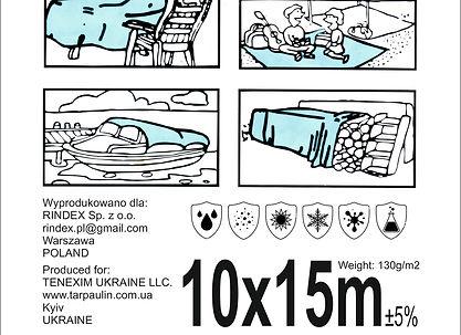 Тент 10x15.jpg