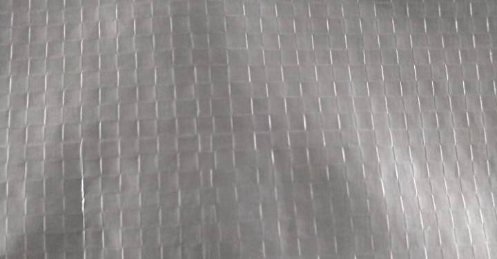 Материал тента 120 г/м2 р.
