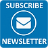 newsletterSubscribe-icon-768x768_edited.