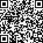 PayPal QR Code.jpg