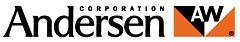 Andersen_Logo_Corp_Clr_Horiz.png
