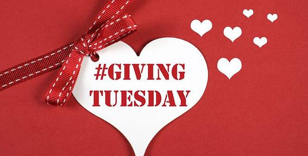 Giving-Tuesday_ss_230106109-790x400.jpg