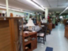 Thrift Store 5.jpg