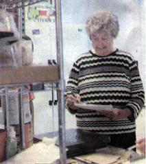 Phyllis Robertson.png