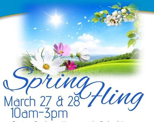 Spring Fling 3.jpg