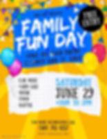 Family Fun Day 10.jpg