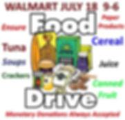 food drive 5.jpg