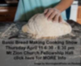 Bread class44.jpg