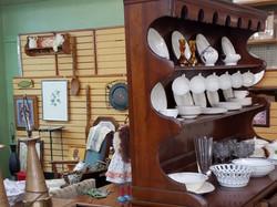 Thrift Store 9