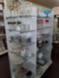 Thrift Store 3.jpg