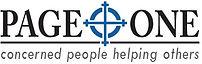 Page One Logo.jpg