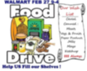 food drive Feb27-2.jpg
