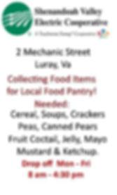 SVEC Food Drive2.JPG