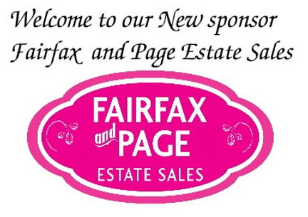Fairfax and Page Estate Sales22.jpg