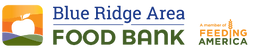 BRAFB-logo_edited.png