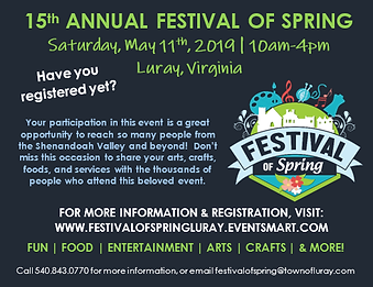 May_11_Luray_Festival_of_Spring.png