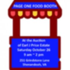 Food Booth2.jpg