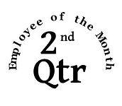 Second QTR Seal.JPG