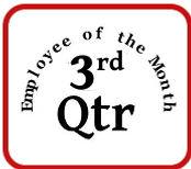 3rd Qtr.jpg