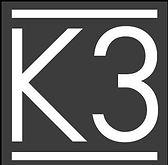 K3%20Solutions_edited.jpg