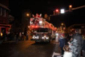 Christmas Parade Luray.JPG