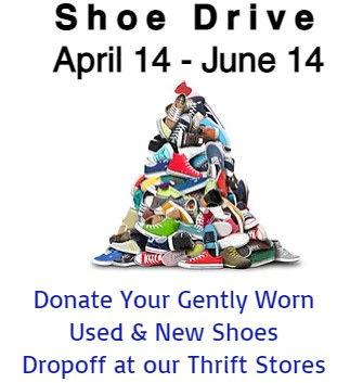 Shoe Drive-Apr14-Jun14_21-2.jpg