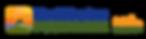 BRAFB-logo-2png.png