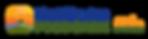 BRAFB-logo.png