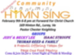 Community Hymn Sing2.jpg
