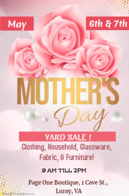 MothersDAYSale2021.png
