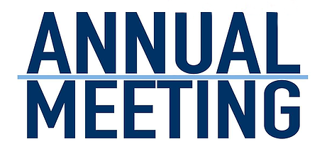 Annual Meeting 2.png