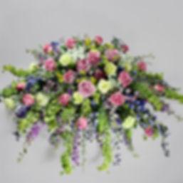 Flowers for casket.jpg