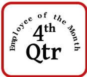 4th Qtr.jpg