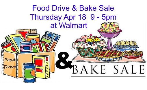 Food Drive-Bake sale3.jpg