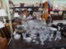Thrift Store 7.jpg