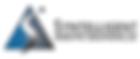 P1_syntelligent-logo.png