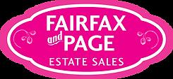 FairfaxandPageLogoMAG[5904].png