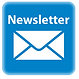 newsletter-icon.png