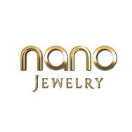 nano jewlery