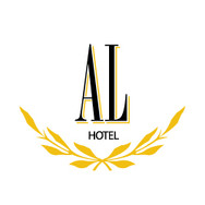 AL-hotel
