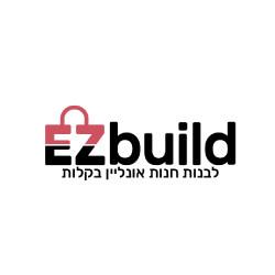 EZbuild