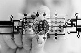 bitcoin-2643159_1920_edited.jpg