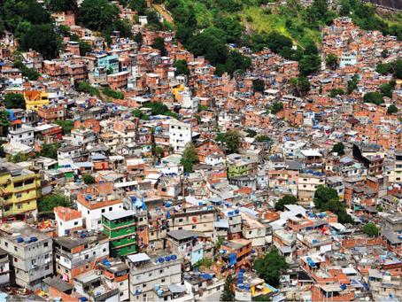 Campinho Digital: Potrero Digital llegó a Brasil para seguir creciendo