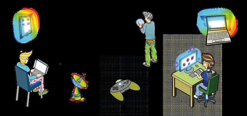 ilustraciones web PD-14.png