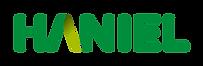 Logo_Franz_Haniel_&_Cie._GmbH.png