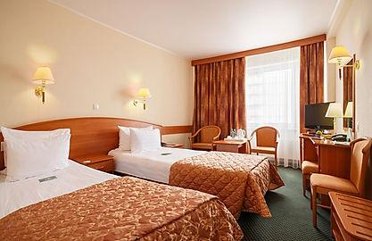 атмосфера мини-отель санкт-петербург